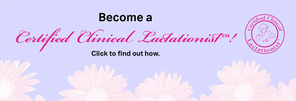 Lactation Exam | CERPs | Contact Hours | Breastfeeding Outlook
