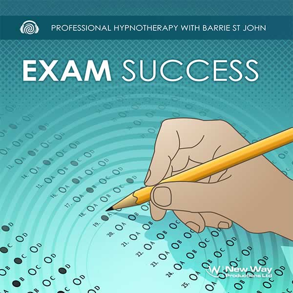 Exam Success CD